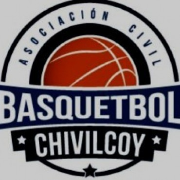 Racing apeló a la Federación de Provincia el fallo de la Asociación de Chivilcoy