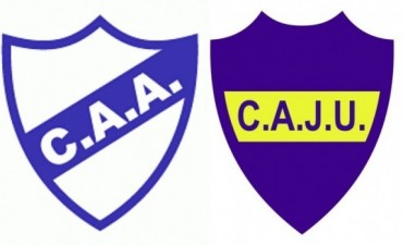 Finalísima entre Argentino y Urso donde saldrá el campeón del clausura en primera división