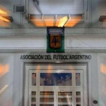 Al final Segura sigue y las elecciones serían en mayo o junio