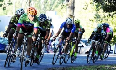 Feliz Dia a todos los ciclistas saladillenses