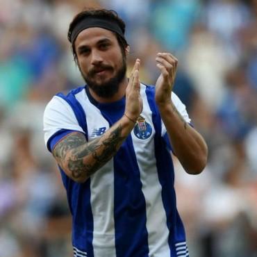 Todo encaminado para el regreso de Osvaldo a Boca