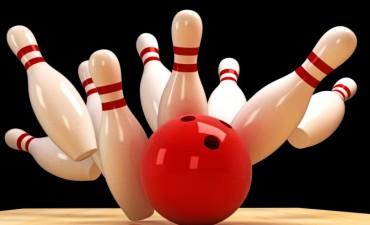 Se realizará importante Torneo de Bowling en Saladillo