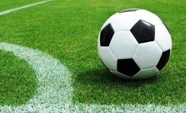 Reunión de delegados en la Liga de Fútbol de Saladillo
