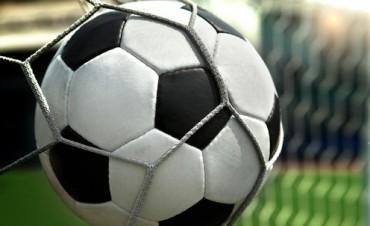 Arranco el Torneo de Fútbol Federal C 2018