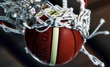 Se viene la sexta fecha del Provincial que define los cruces de play off