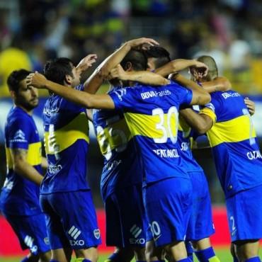Boca inicia su ilusión en la Copa Libertadores en su visita a Deportivo Cali