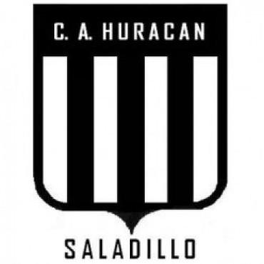 El club Huracán comienza este jueves la pretemporada 2017