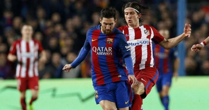 Barcelona, otra vez a la final de la Copa del Rey