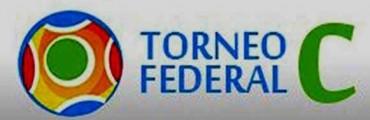 Todos los resultados de la zona 10 del Federal C