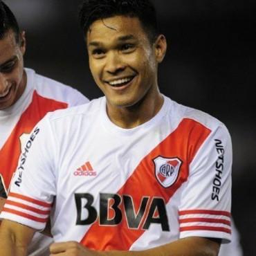 Agenda de partidos de la Copa Libertadores