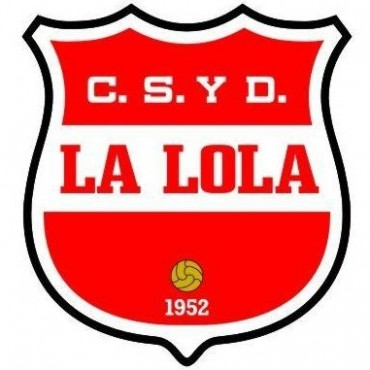 Se realiza hoy la reunión de jugadores y padres de La Lola