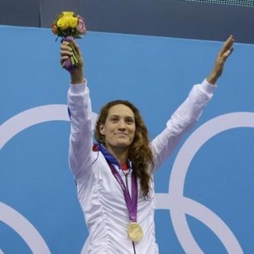 Dos medallistas olímpicos, víctimas del choque de helicópteros