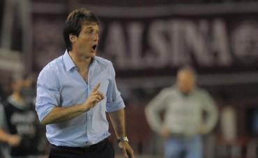 Guillermo dirigirá a Boca ante River y se define si lo hace frente a Racing