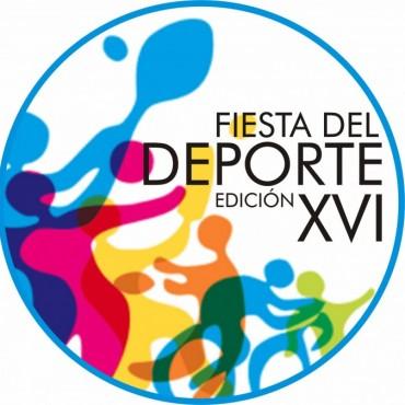 Ultiman detalles para la Fiesta del Deporte en Saladillo