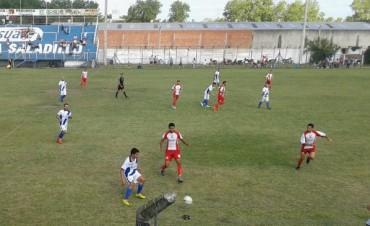 Se juega la segunda fecha del Apertura de Primera División