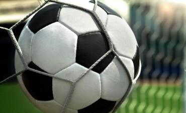 Se viene la cuarta fecha del Torneo Apertura de Primera División
