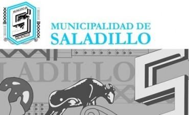 Curso de Técnico y Delegado de fútbol infantil en La Plata