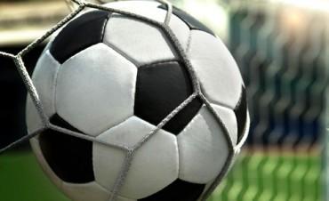 La Liga informa la actividad de las Inferiores del fin de semana