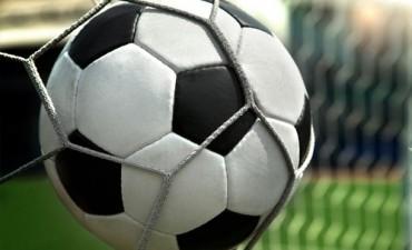 Argentino en busca de la clasificación juega en Pedernales