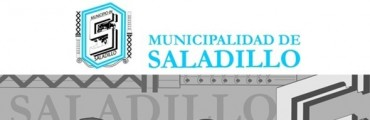 Se realiza Encuentro Provincial de Adultos Mayores en Saladillo