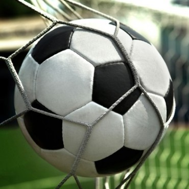 Se juega este sábado la segunda fecha del Torneo de Inferiores
