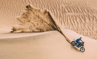 Argentina se queda sin Dakar en el 2019