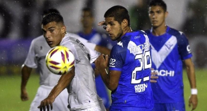 El Real Pilar eliminó a Velez de la Copa Argentina