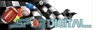 Agenda Deportiva del Deporte Saladillense