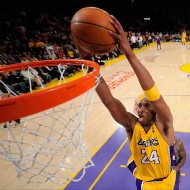 NBA: Algunos se preparan para playoffs; otros sacan cuentas