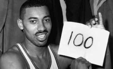 10 récords deportivos que probablemente nunca se rompan