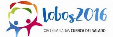 14° Olimpíadas Regionales de la Cuenca del Salado: 16, 17, 23 y 24 de Abril
