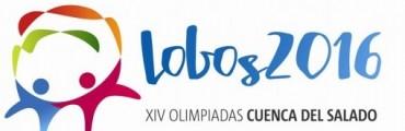 Para interesados en  los 10K de las Olimpíadas de la Cuenca del Salado