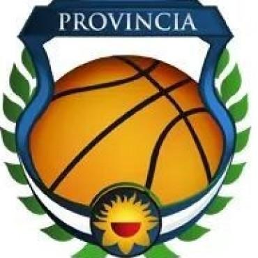 Resultados segunda fecha del Provincial Sub17 de La Plata