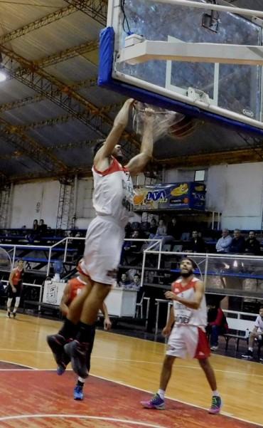 Por el Torneo de Primera, Ciudad juega este viernes en Bragado