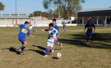Nuevo líder en primera división: Huracan