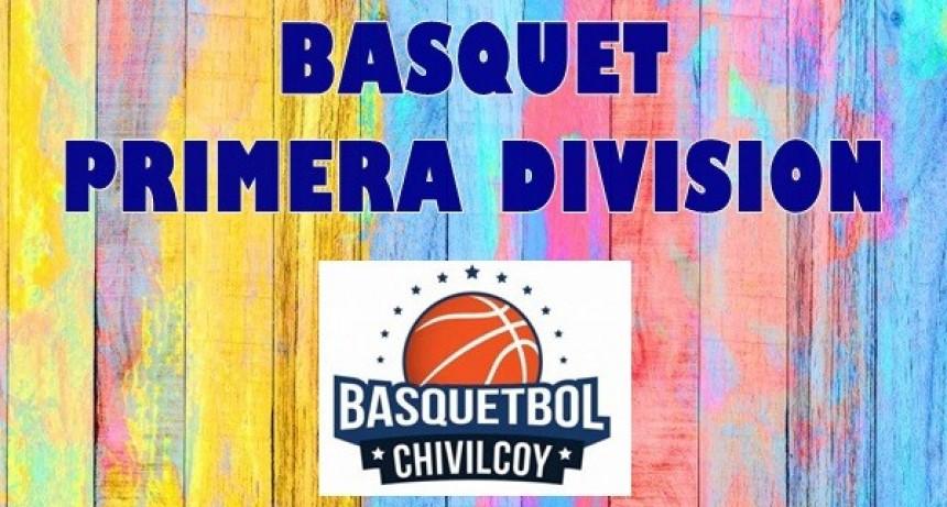 Ciudad ganó en Chivilcoy por el Torneo de Primera