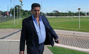 La Conmebol recibió el descargo de Boca y se espera la dura sanción para el club xeneize