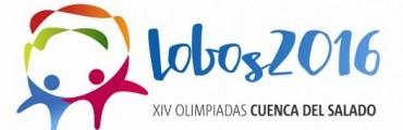Subsecretaría de Deportes agradece a los atletas que participaron en las Olimpíadas de la Cuenca del Salado