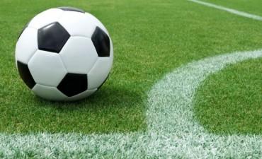 Se juega este domingo la novena fecha del Torneo de Primera División