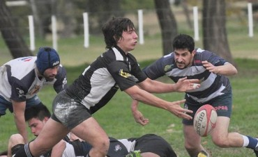 Saladillo perdio en Olavarria ante Estudiantes