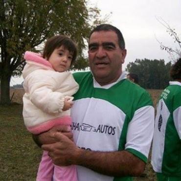Suspendida: Veteranos juegan este domingo en Toledo por la 7° del Apertura