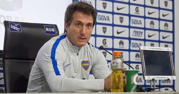 Guillermo: