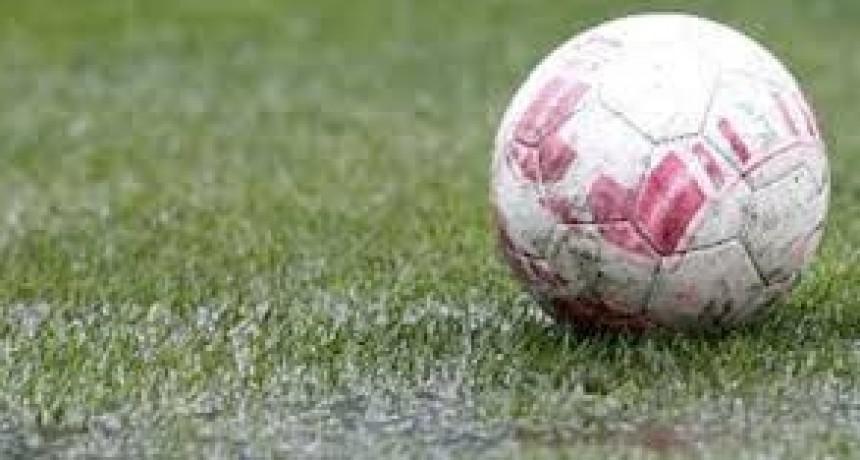 Suspendida la fecha en Saladillo de Primera y Segunda división