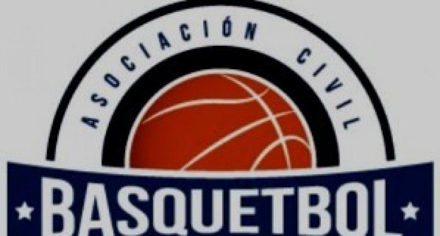 Selección juvenil de la ABCH jugará de local en Saladillo ante Junín