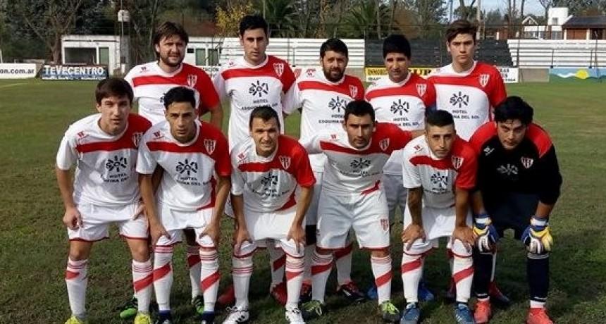 Programa de la sexta fecha del Torneo Apertura de Primera División