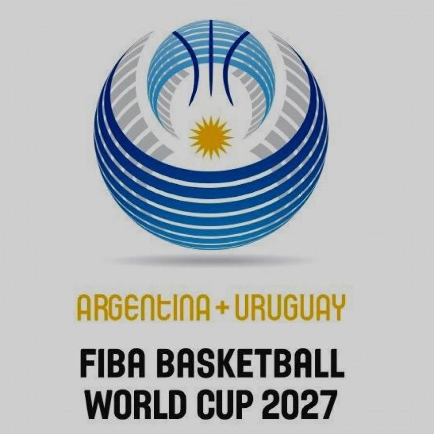 El Gobierno retiró el apoyo para la realización del Mundial de Básquet Argentina 2017