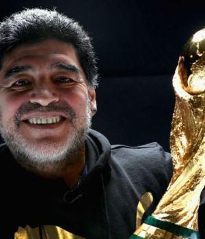 Diego: