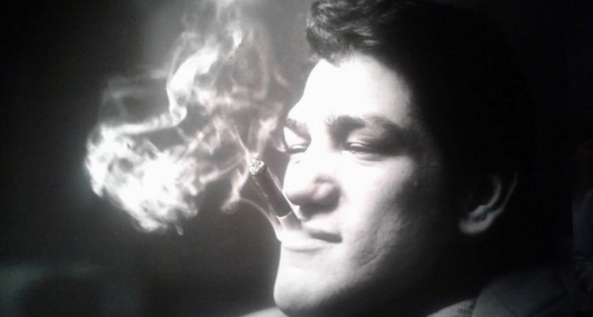 Un día como hoy mataban al boxeador argentino Ringo Bonavena
