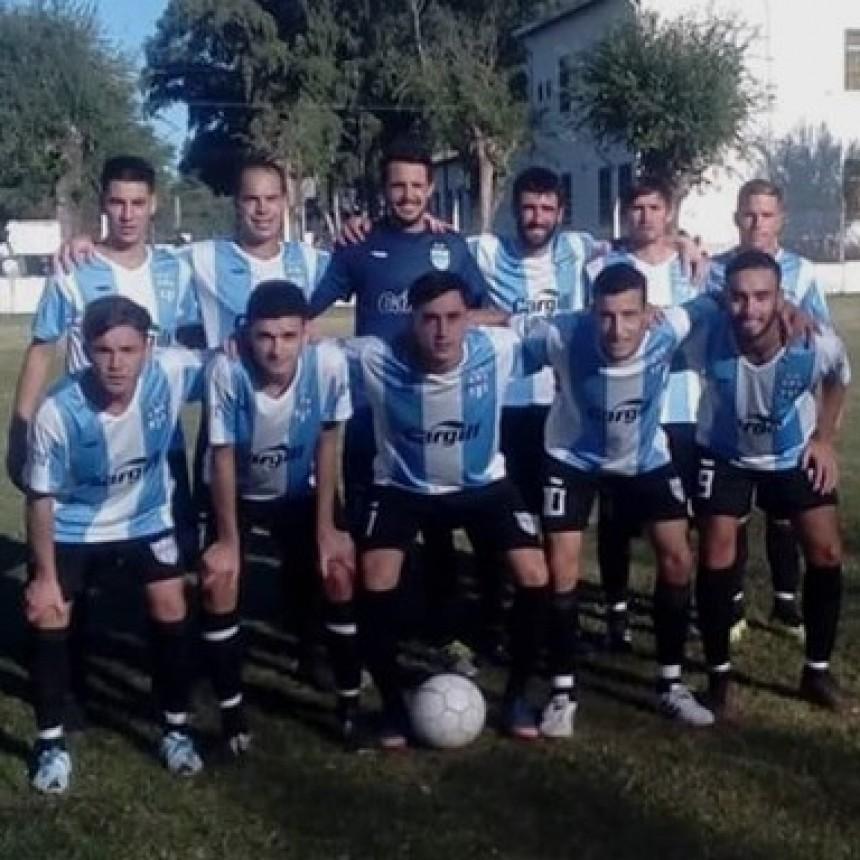 Se vienen las semifinales del Torneo de Primera y Segunda División