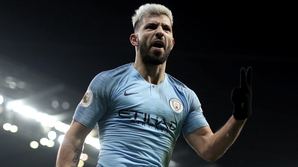 Manchester City se enfrenta a Watford por la final de la FA Cup